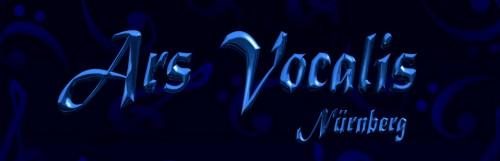 Ensemble Ars Vocalis Nürnberg